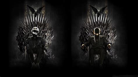 Free download Daft Punk 2014 Game Of Thrones Wallpaper ...