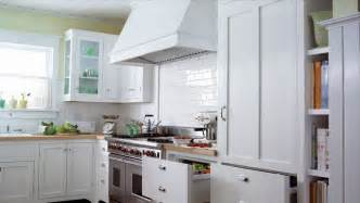 creative ideas for kitchen beautiful and creative kitchen designs and ideas fashionate trends