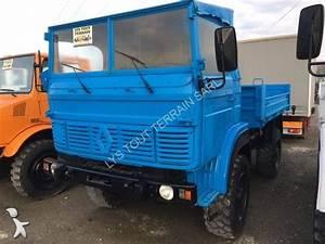 Route Berechnen Lkw Kostenlos : gebrauchter renault lkw milit r trm 2000 4x4 diesel euro 0 n 1964180 ~ Themetempest.com Abrechnung