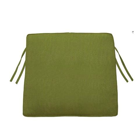 home decorators collection sunbrella cilantro trapezoid