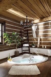 Sol Bois Salle De Bain : comment am nager une petite salle de bain ~ Premium-room.com Idées de Décoration