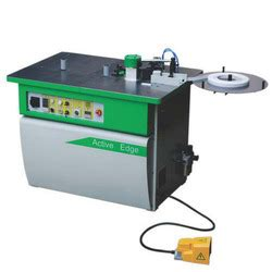 edge banding machine  ludhiana    punjab  latest price