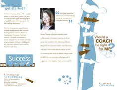 Health Coach Brochure Templates by 1000 Images About Coach On Coaching