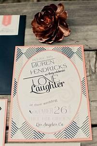 Invitation maker recto images invitation sample and for Wedding invitation maker in recto
