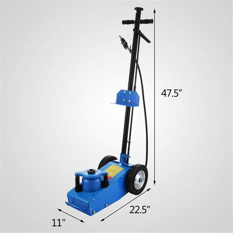 Hydraulic Floor Troubleshooting by 22ton Low Profile Lift Floor Air Hydraulic Truck