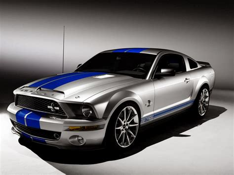 Ford Mustang Car by New Ford Mustang Racing Car 2015 Wallpaper View