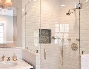 Bathroom Tile Design Trends for 2017   Interior Design ...