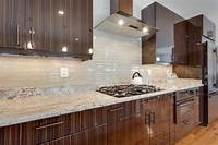 backsplash for kitchen Here Are Some Kitchen Backsplash Ideas That Will Enhance The Visual Of Your Kitchen - MidCityEast