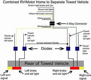 2005 Chevy Colorado Wiring Diagram
