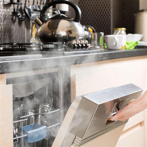 nettoyer lave vaisselle au vinaigre blanc top