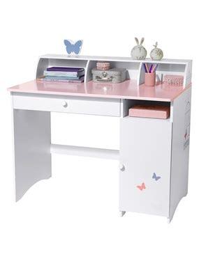 bureau fille 6 ans bureau pour fille de 6 ans visuel 7