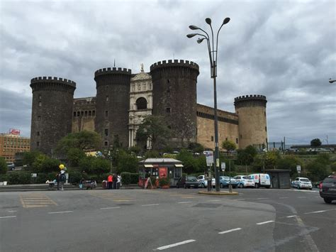 Sorrento To Rome By Boat by Naples Pompeii Sorrento 2 Day Tour From Rome