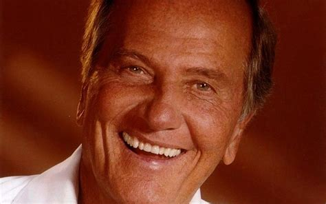Evangelical Crooner Pat Boone To Fete Jerusalem With Gala