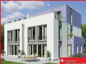 Haus Kaufen In Buxtehude : h user kaufen in gr nerwald ~ Orissabook.com Haus und Dekorationen