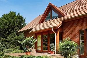 Gussek Haus Preise : sabrina mh bad vilbel von gussek haus komplette ~ Lizthompson.info Haus und Dekorationen