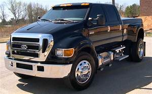 Raising A 1999 F650 Back To Stock