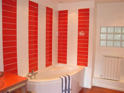 faillance salle de bain salle de bain orientale carrelage