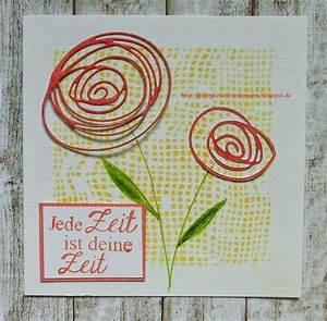 Hobby Welt Kreativ : hobby kreativ welt scribbles splats cards handmade scribble card making ~ A.2002-acura-tl-radio.info Haus und Dekorationen