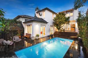 home with pool image gallery house with swimming pool