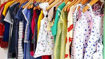 Clothes Stylish Shops Maps