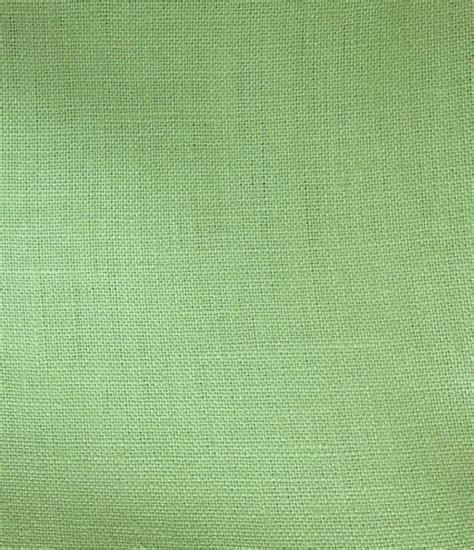 tissu au metre pour canapé tissu pour canapé bache de vert tissus au metre