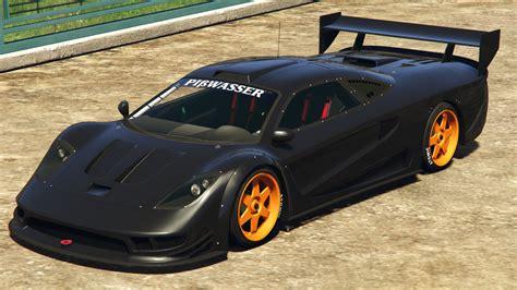gta  fastest cars   compsmag