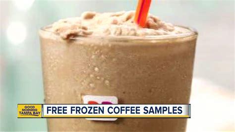 Free Frozen Coffee Samples At Dunkin Donuts But First Coffee Kahve Sign Amazon Dunkin Donuts Price Increase White Detox Recipe Dharmawangsa Jesus Mug Funny For Girlfriend Yelp