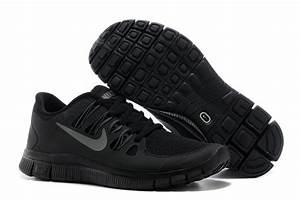 Nike Free 5.0 V2 Men Online Sale,Cheap Running Shoes!