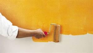comment appliquer peinture la reponse est sur admicilefr With comment appliquer de la peinture