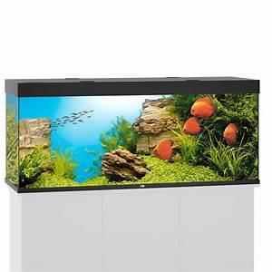 Komplett Aquarium Kaufen : juwel rio 450 led komplett aquarium ohne schrank bei zooroyal ~ Eleganceandgraceweddings.com Haus und Dekorationen