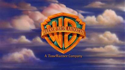 Warner Bros Animation Brothers Logopedia Wikia 2007