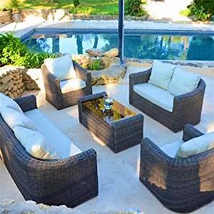 Amazon Salon De Jardin : salon de jardin sur amazon les cabanes de jardin abri ~ Dailycaller-alerts.com Idées de Décoration