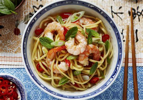 cuisines chinoises restaurant chinois les meilleurs restaurants chinois