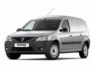 Dacia Utilitaire 2018 : dacia logan van specs photos 2007 2008 2009 2010 2011 2012 autoevolution ~ Medecine-chirurgie-esthetiques.com Avis de Voitures