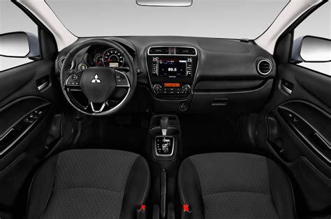 mitsubishi asx 2017 interior 100 mitsubishi asx 2014 interior new mitsubishi