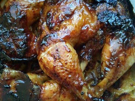 recette cuisine au four recettes de cuisine au four et poulet 2