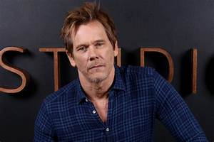 Kevin Bacon may not like father's portrayal in new doc ...