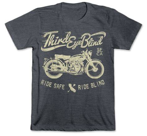 third eye blind t shirt 17 best images about want on arctic monkeys