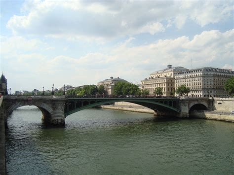 pont notre dame wikip 233 dia