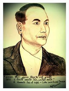dailyquotesblog 10 nepalese personalities with