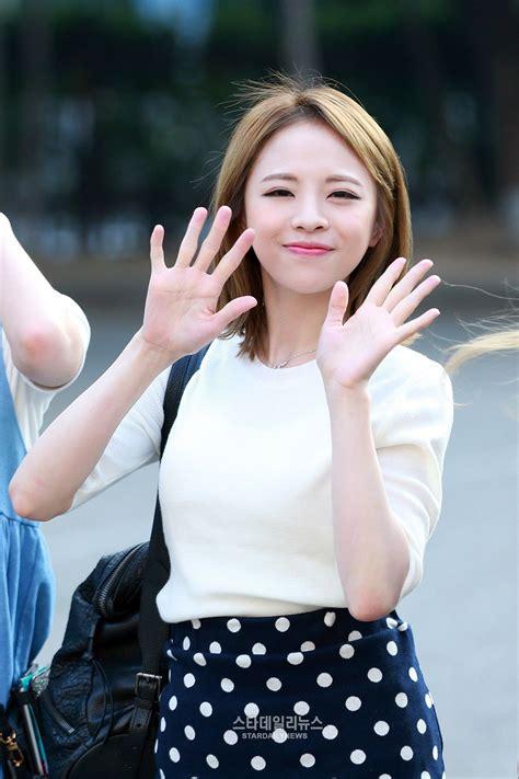 girls jine permanently leaves group writes