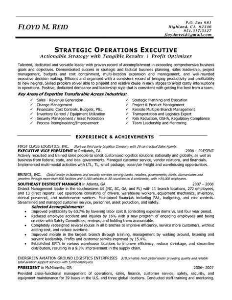 fedex assistant manager cover letter fedex resume resume ideas