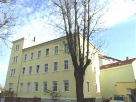 Mehrfamilienhaus Un Dresden Cotta Haus Kaufen Dresden