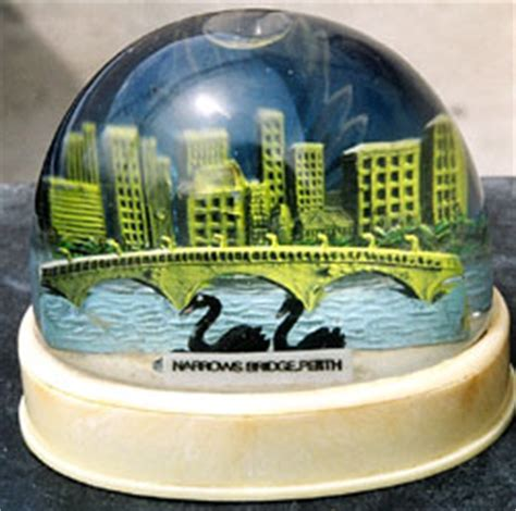 andy zito collection of snowdomes snowdome snow dome snowglobe snowglobes snow globe