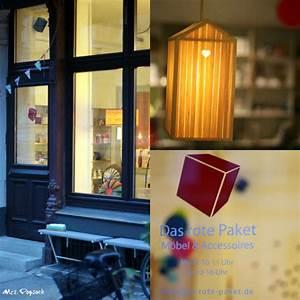 Das Rote Paket : wundertoll das rote paket in leipzig mrs popsock ~ Markanthonyermac.com Haus und Dekorationen