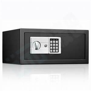 Source Metal Mechanical Resistant Manual Cabinet Security