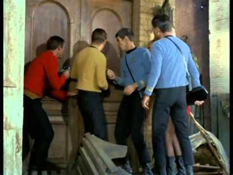star trek upskirts youtube