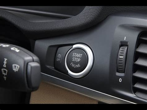 como instalar bot 227 o start stop no seu carro
