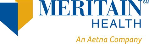 awa benefits archive awa membership plans