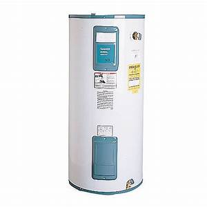 Reliance Water Heater Troubleshooting